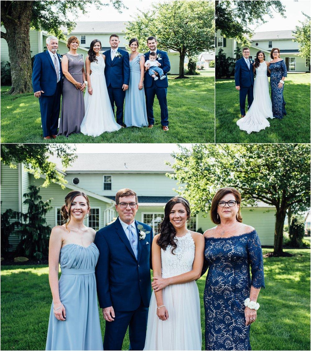 Steph&Bryan_Lancaster_wedding_farm_0521.jpg
