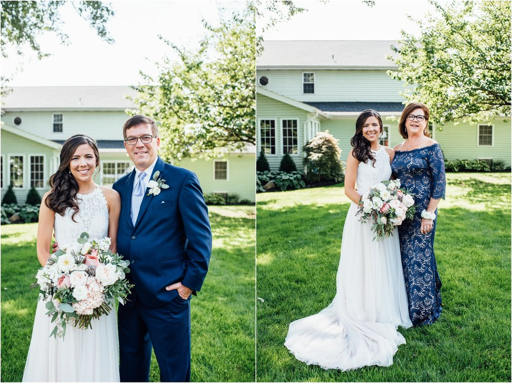 Steph&Bryan_Lancaster_wedding_farm_0524.jpg