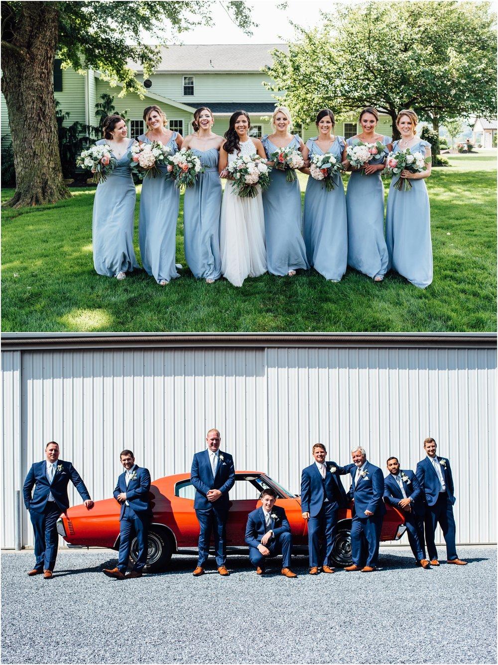 Steph&Bryan_Lancaster_wedding_farm_0525.jpg