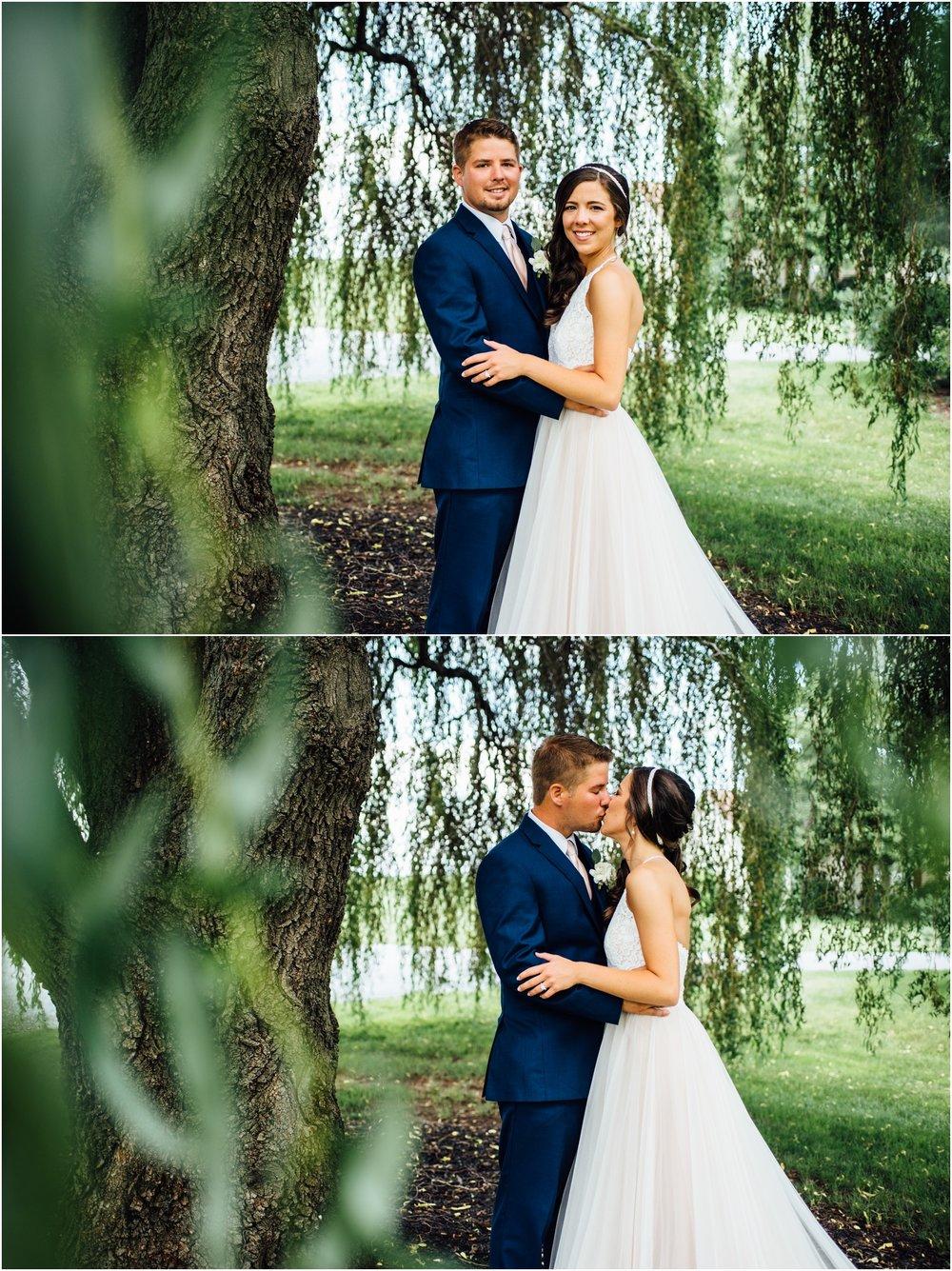 Steph&Bryan_Lancaster_wedding_farm_0527.jpg