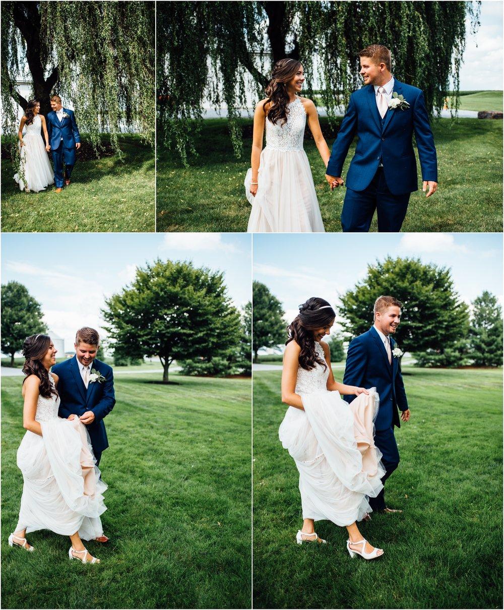 Steph&Bryan_Lancaster_wedding_farm_0528.jpg