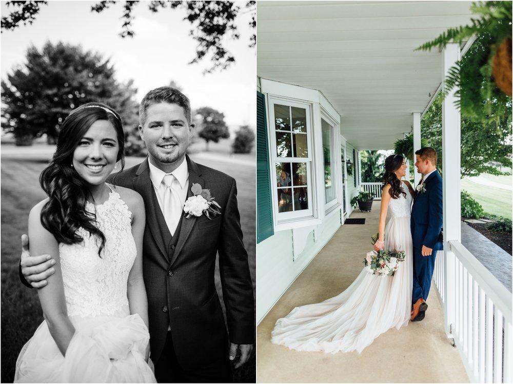 Steph&Bryan_Lancaster_wedding_farm_0529.jpg