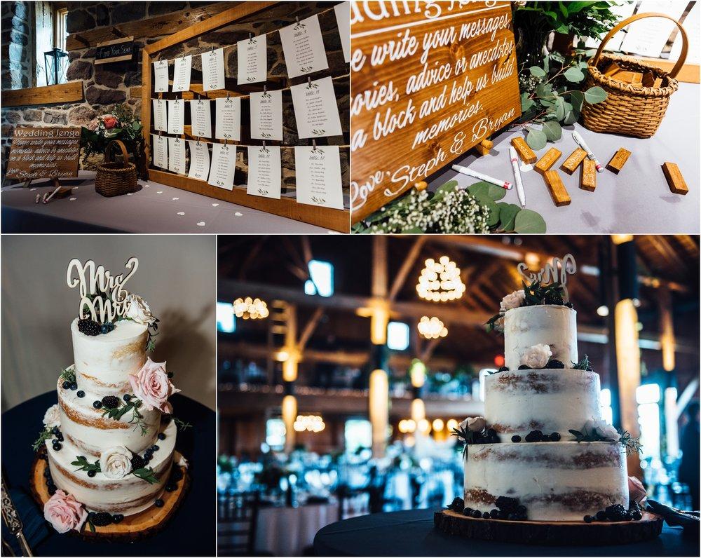 Steph&Bryan_Lancaster_wedding_farm_0532.jpg