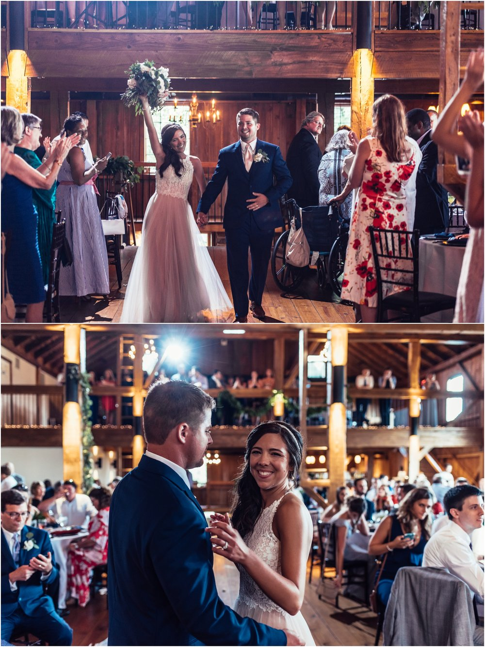 Steph&Bryan_Lancaster_wedding_farm_0537.jpg