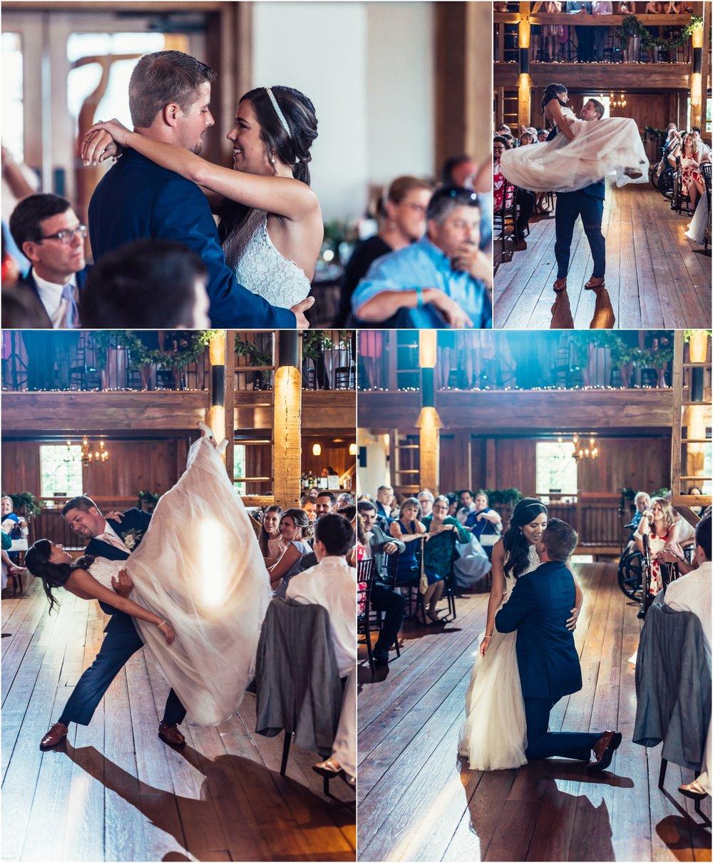 Steph&Bryan_Lancaster_wedding_farm_0538.jpg