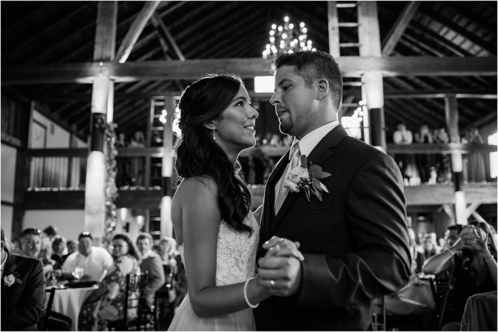 Steph&Bryan_Lancaster_wedding_farm_0540.jpg