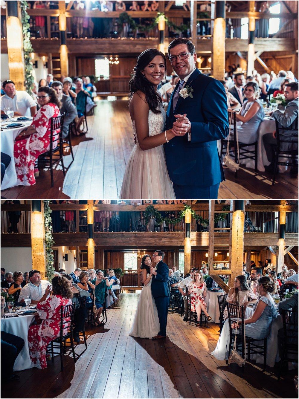 Steph&Bryan_Lancaster_wedding_farm_0541.jpg