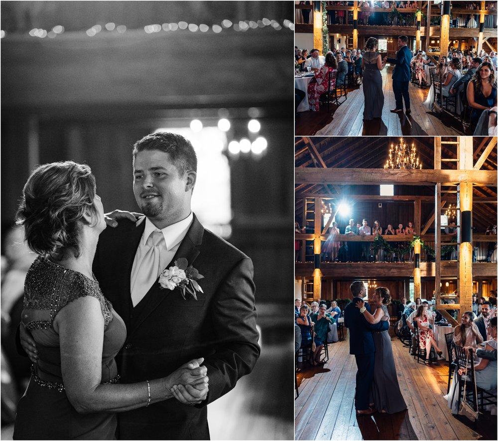 Steph&Bryan_Lancaster_wedding_farm_0542.jpg