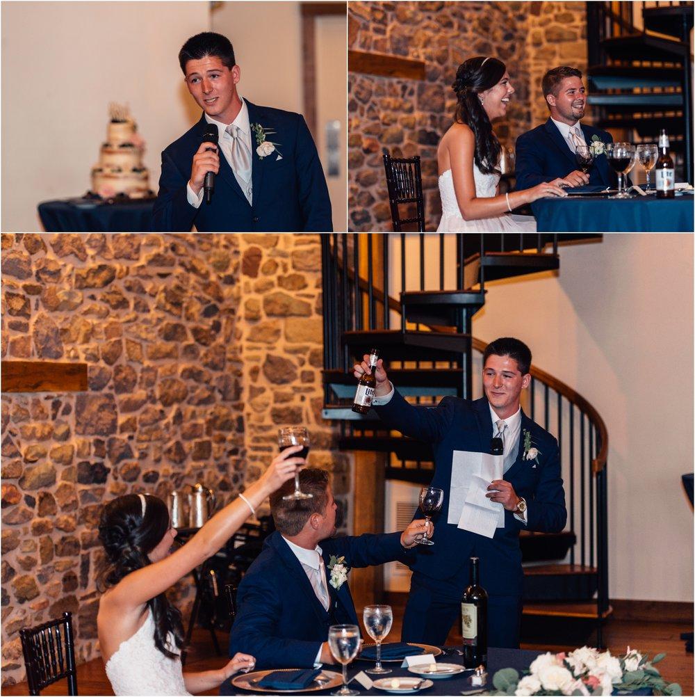 Steph&Bryan_Lancaster_wedding_farm_0543.jpg