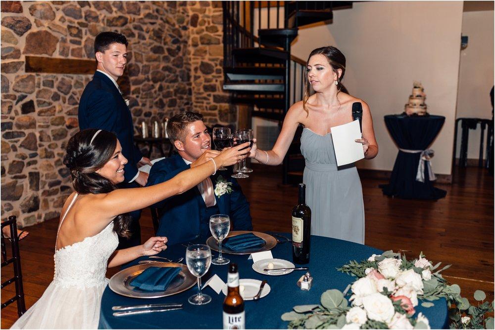 Steph&Bryan_Lancaster_wedding_farm_0544.jpg