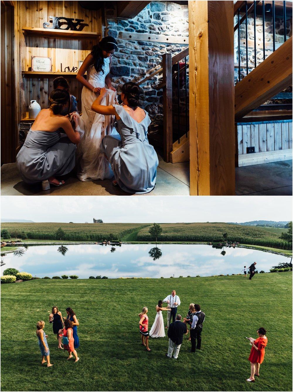 Steph&Bryan_Lancaster_wedding_farm_0545.jpg