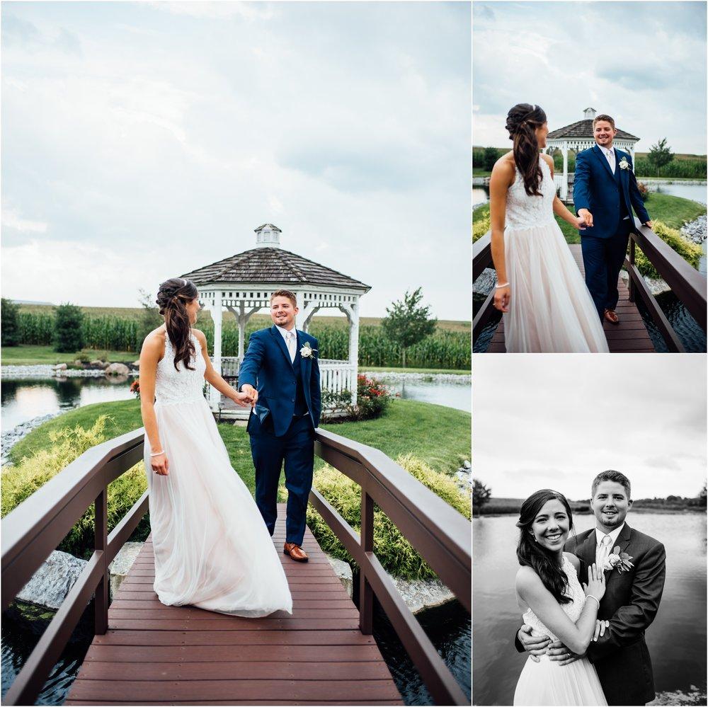 Steph&Bryan_Lancaster_wedding_farm_0548.jpg