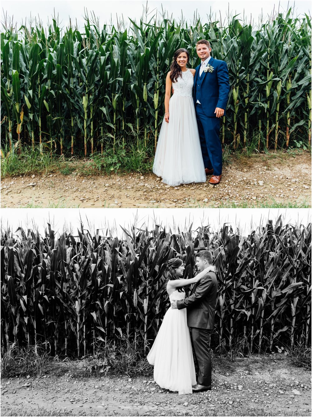 Steph&Bryan_Lancaster_wedding_farm_0551.jpg