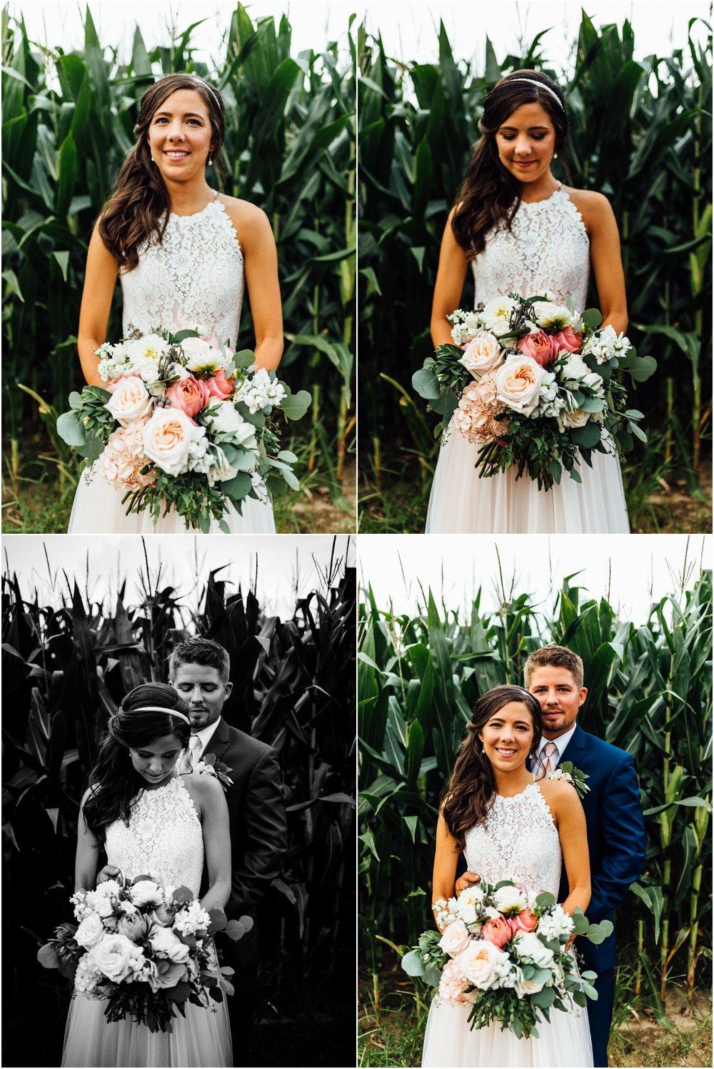 Steph&Bryan_Lancaster_wedding_farm_0552.jpg