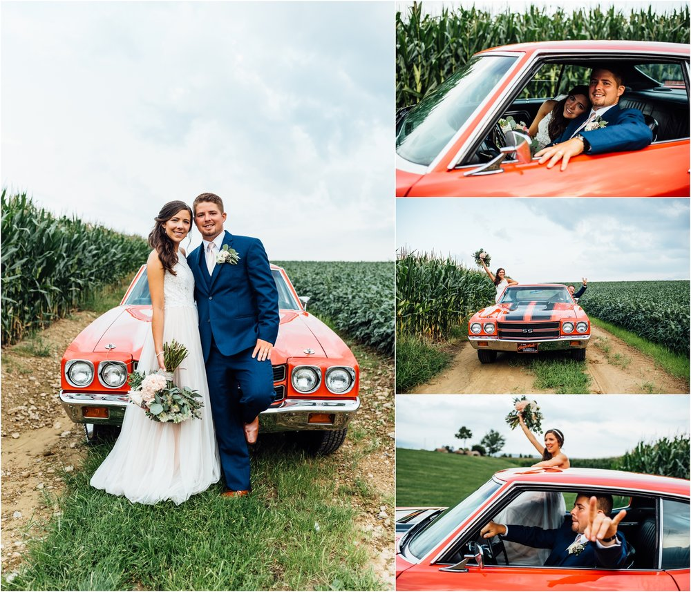 Steph&Bryan_Lancaster_wedding_farm_0553.jpg