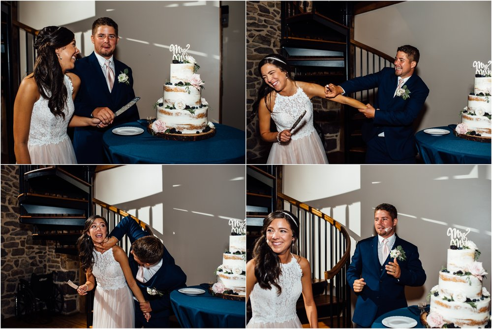 Steph&Bryan_Lancaster_wedding_farm_0555.jpg