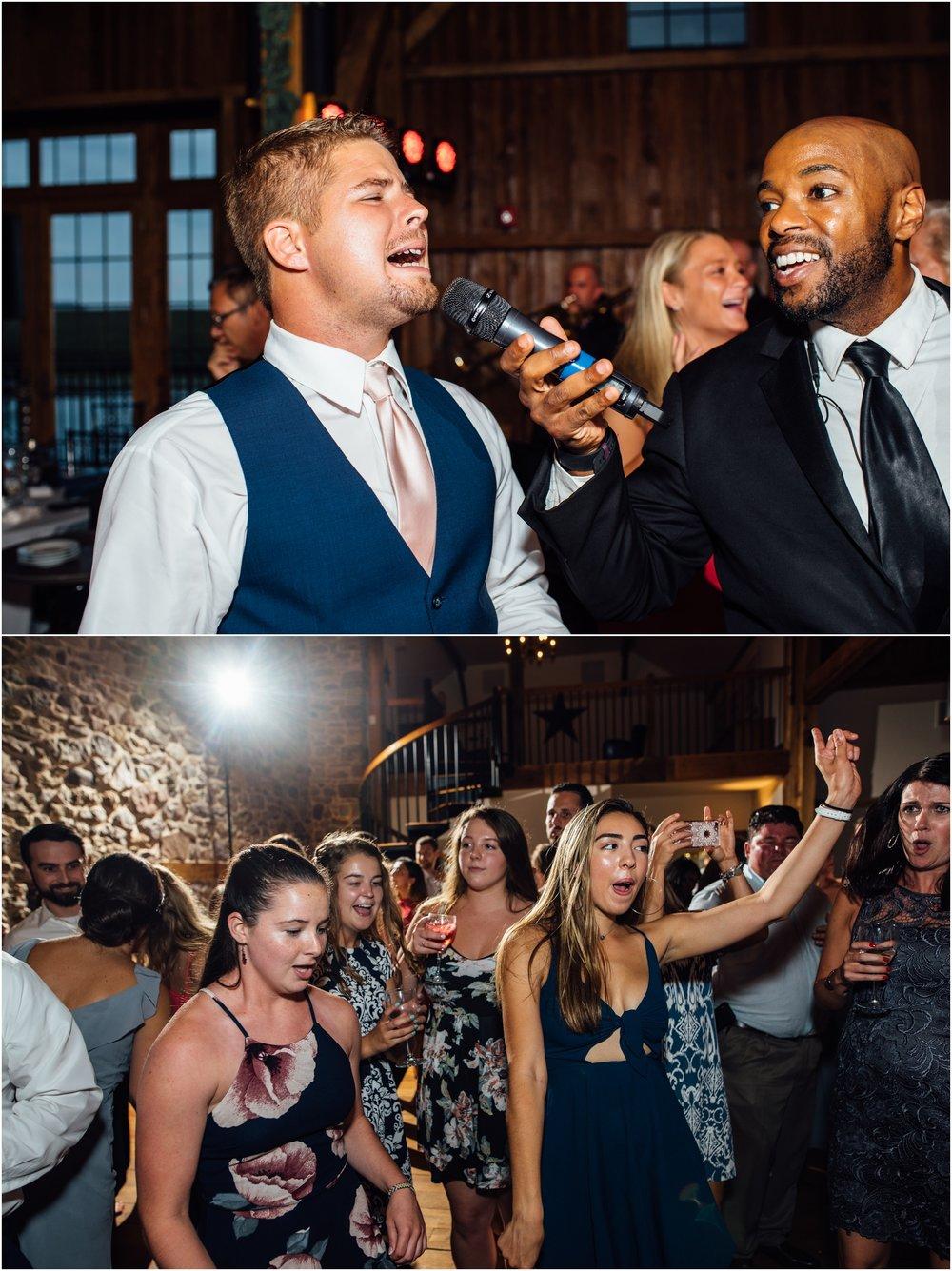 Steph&Bryan_Lancaster_wedding_farm_0556.jpg