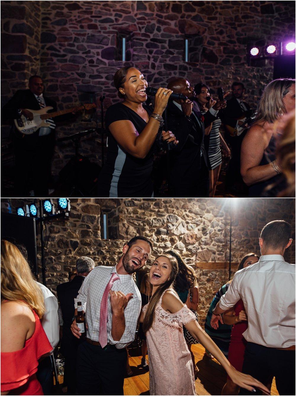 Steph&Bryan_Lancaster_wedding_farm_0557.jpg