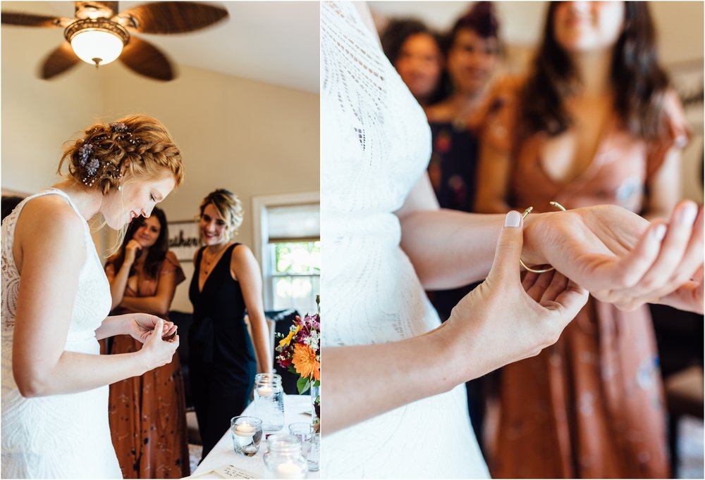 Kate_and_Michele_New_Hampshire_wedding_the_photo_farm_0592.jpg