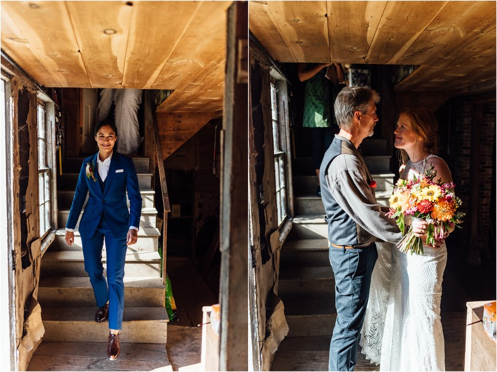 Kate_and_Michele_New_Hampshire_wedding_the_photo_farm_0605.jpg