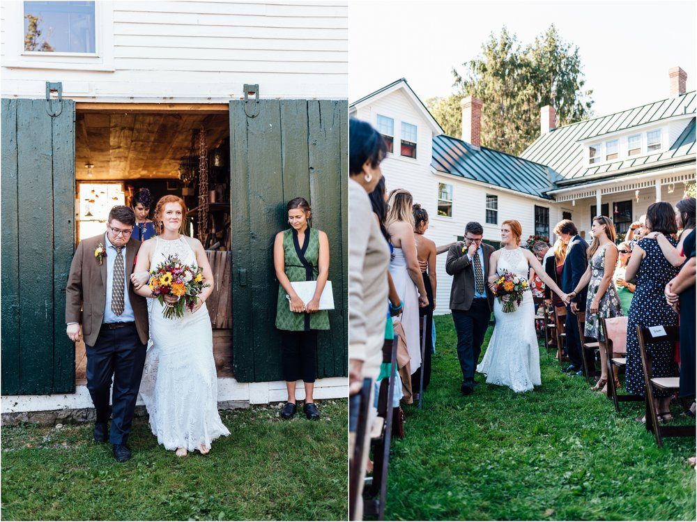 Kate_and_Michele_New_Hampshire_wedding_the_photo_farm_0610.jpg