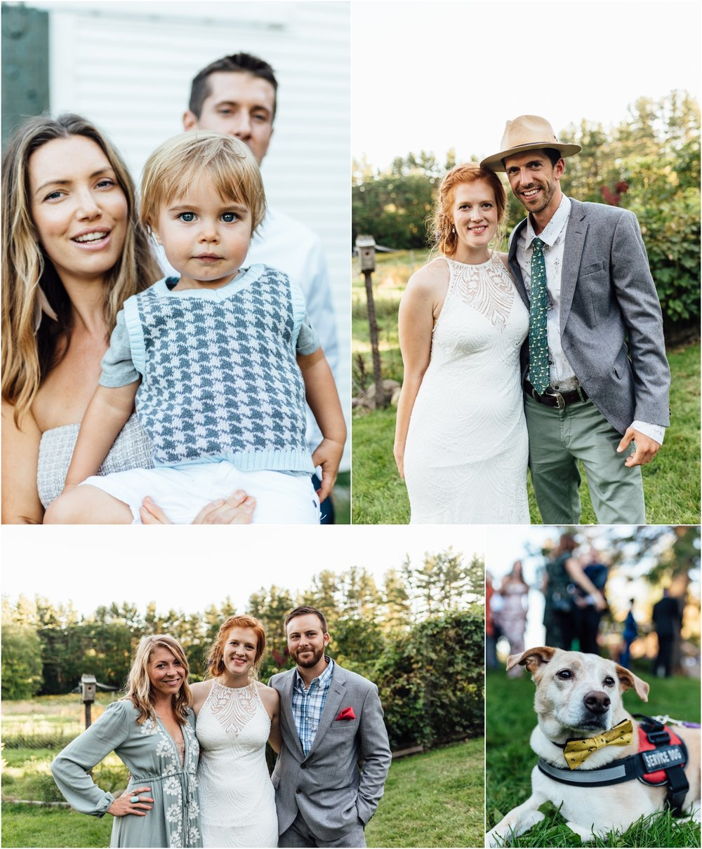 Kate_and_Michele_New_Hampshire_wedding_the_photo_farm_0628.jpg