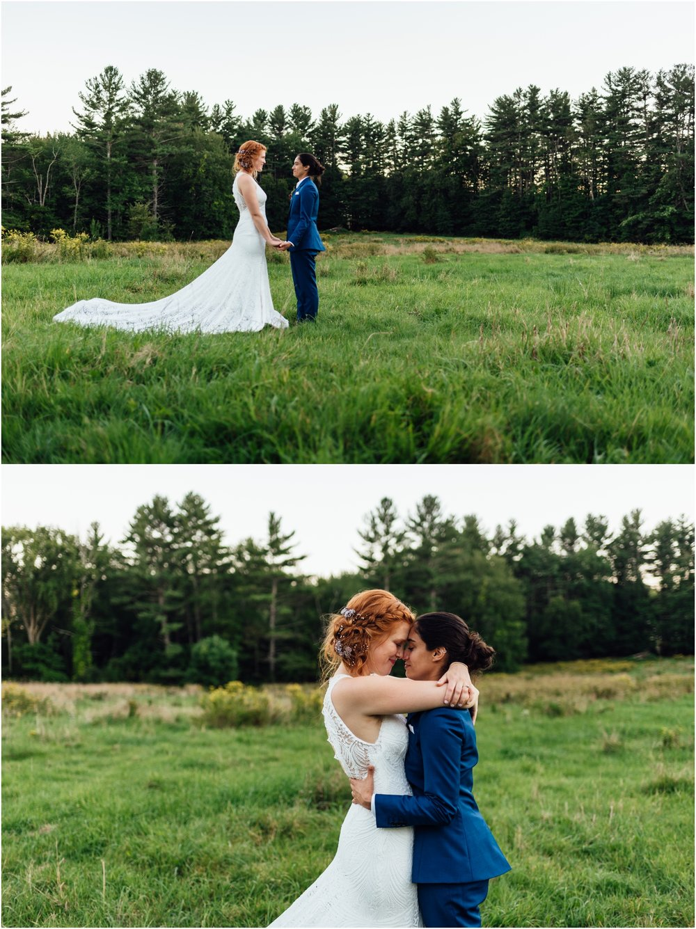 Kate_and_Michele_New_Hampshire_wedding_the_photo_farm_0632.jpg