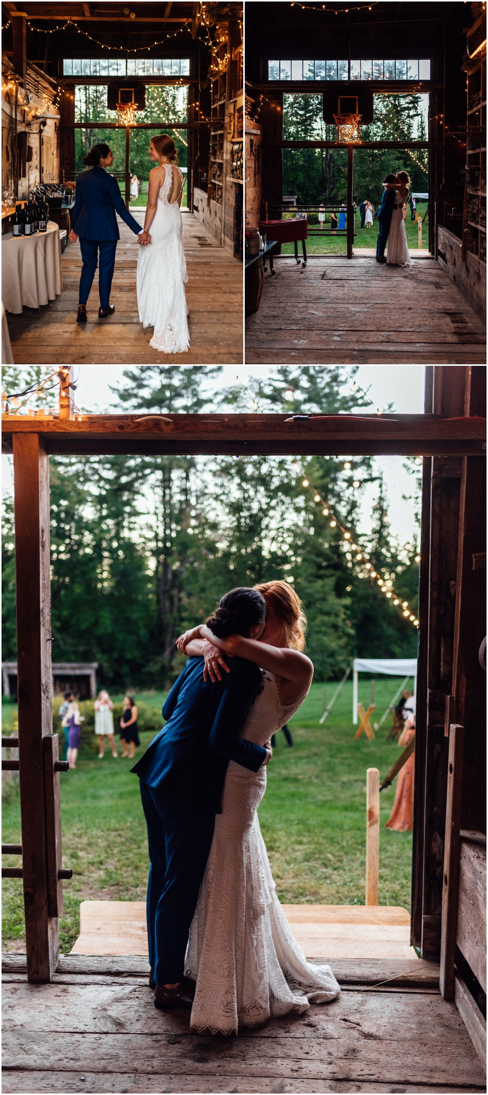 Kate_and_Michele_New_Hampshire_wedding_the_photo_farm_0635.jpg
