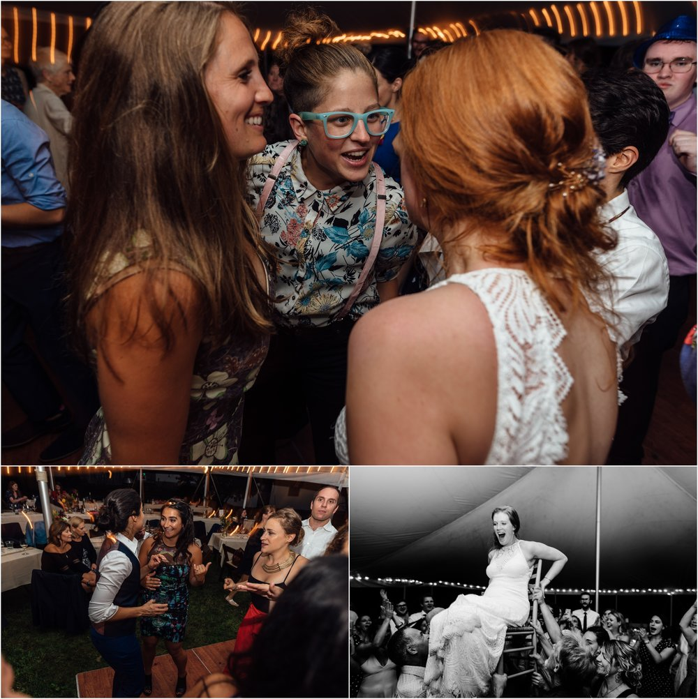 Kate_and_Michele_New_Hampshire_wedding_the_photo_farm_0644.jpg