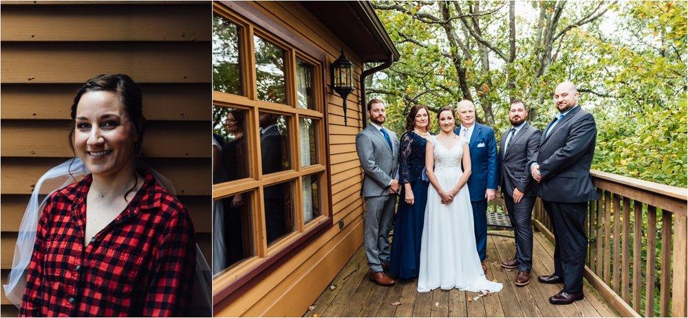 Sarah_&_Doug_Stroudsberg_Wedding_the_photo_farm_0018.jpg