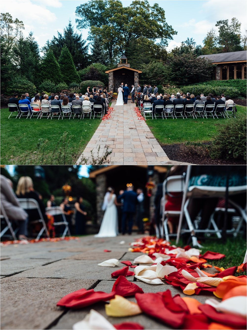 Sarah_&_Doug_Stroudsberg_Wedding_the_photo_farm_0022.jpg