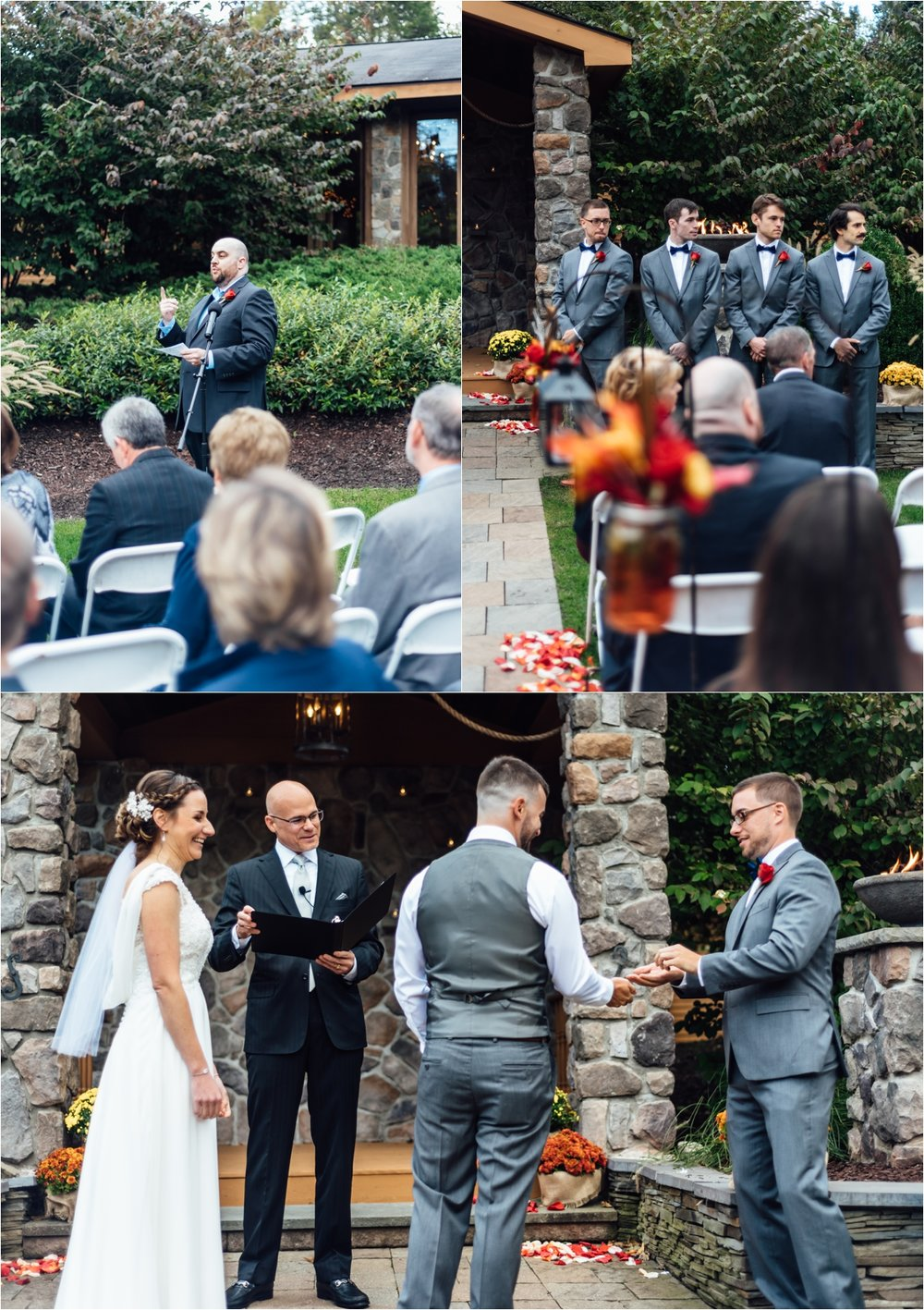 Sarah_&_Doug_Stroudsberg_Wedding_the_photo_farm_0031.jpg