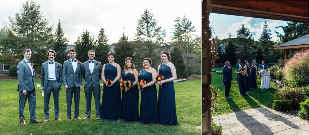 Sarah_&_Doug_Stroudsberg_Wedding_the_photo_farm_0037.jpg