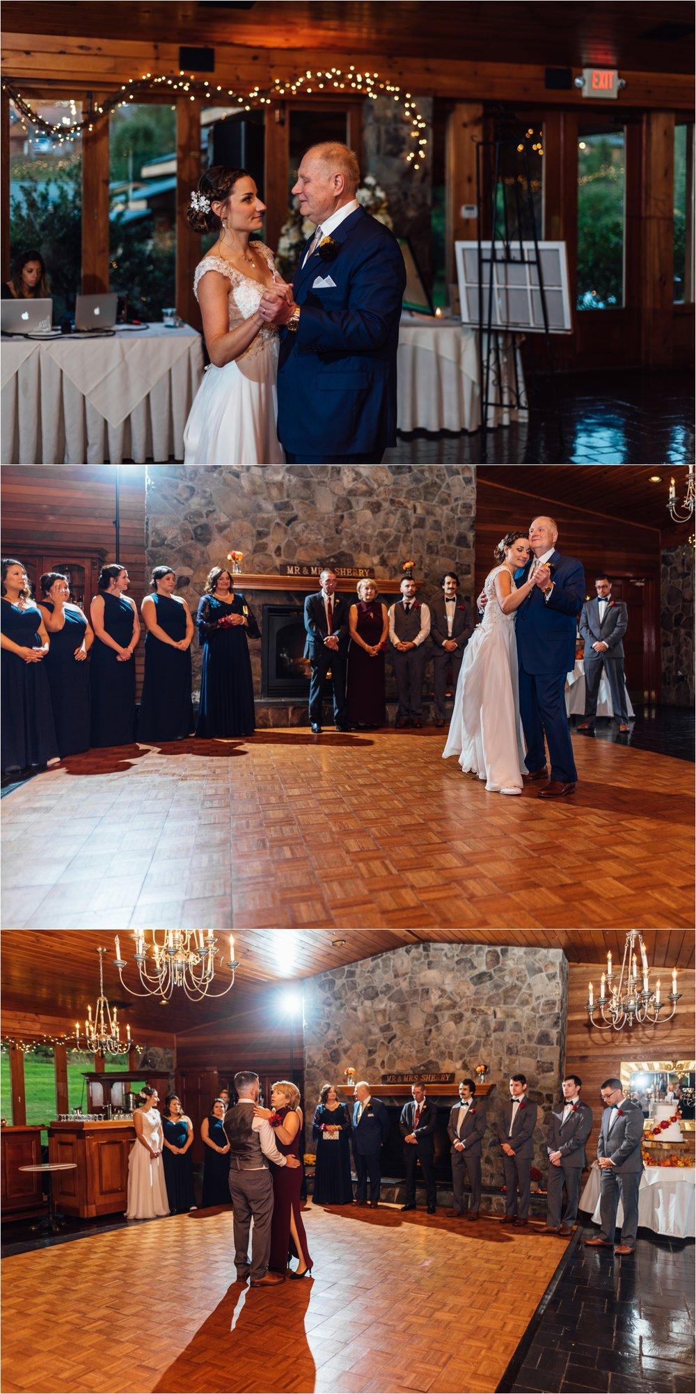 Sarah_&_Doug_Stroudsberg_Wedding_the_photo_farm_0047.jpg