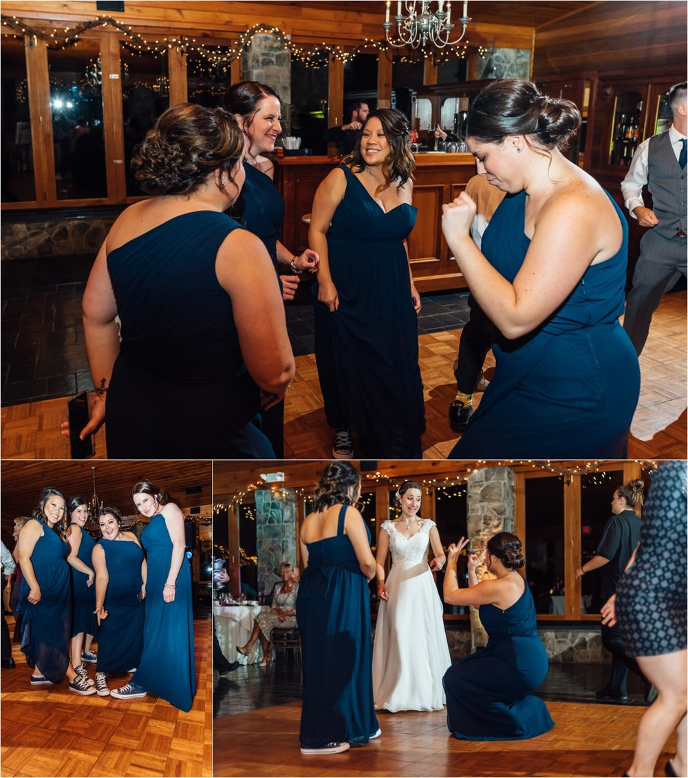 Sarah_&_Doug_Stroudsberg_Wedding_the_photo_farm_0055.jpg