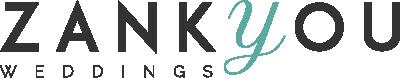 logo-zk-principal (1).png