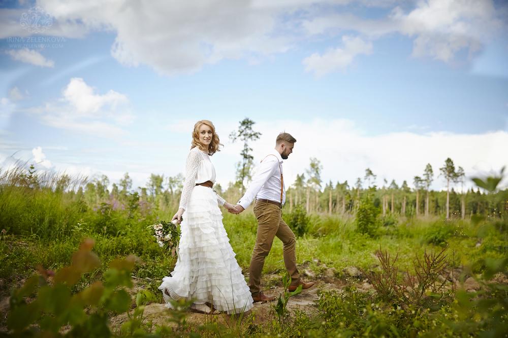 A&A-WEDDING-0342.jpg