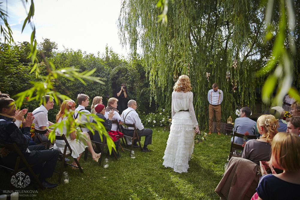 A&A-WEDDING-0661.jpg