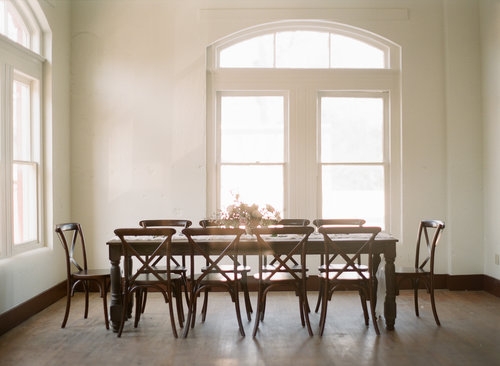 pure vintagepv tables seating