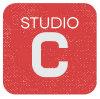 StudioC color1.jpg
