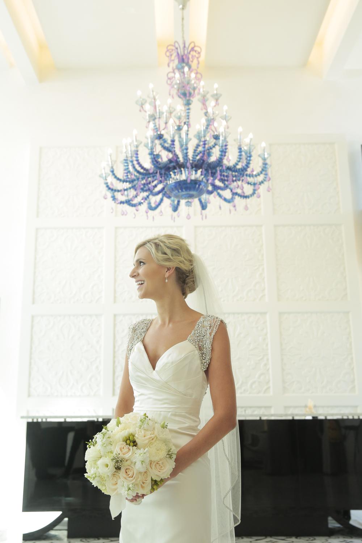 Chakos Wedding Alvina Valenta.JPG