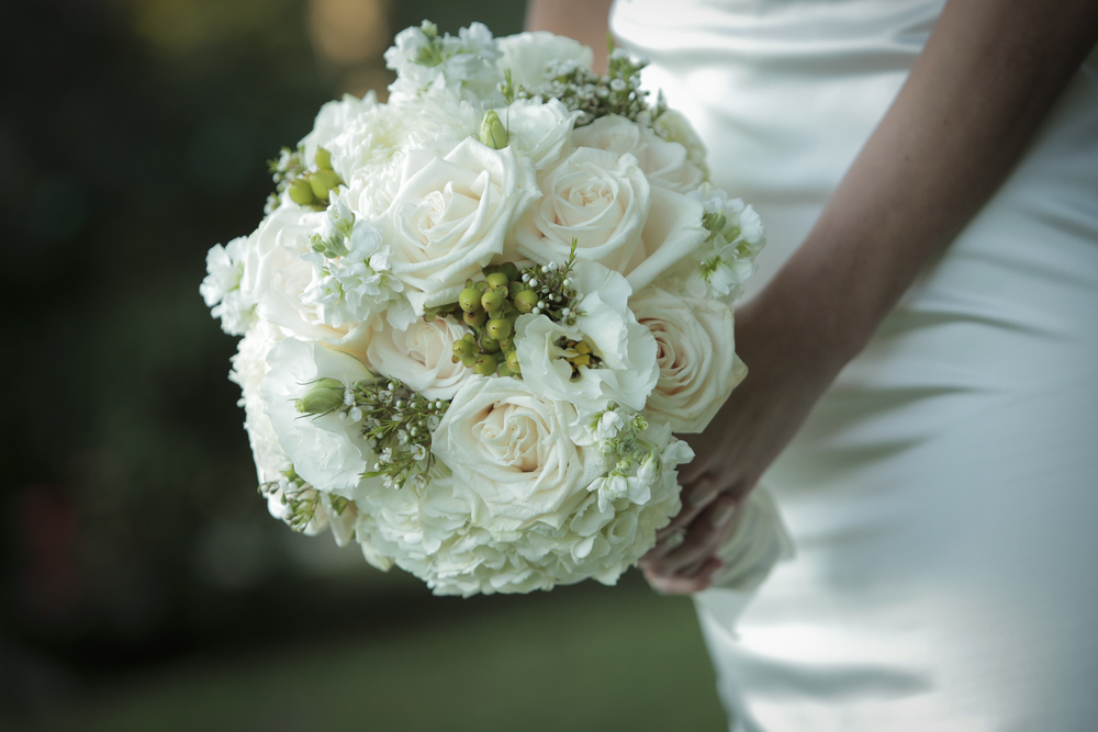 Chakos Wedding Flowers 1.JPG