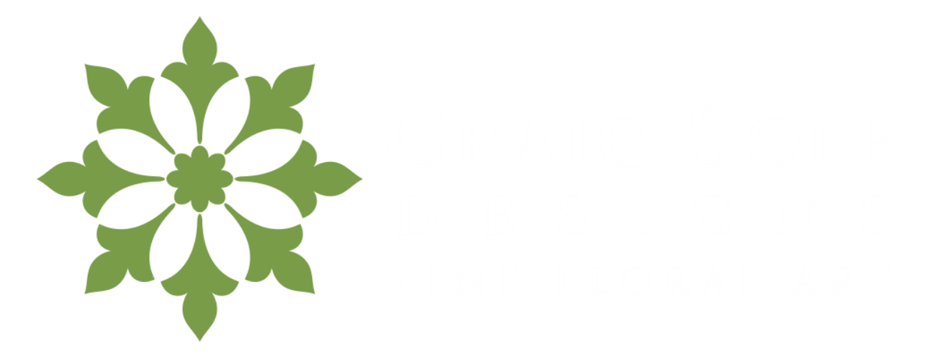 Craig Sole Design
