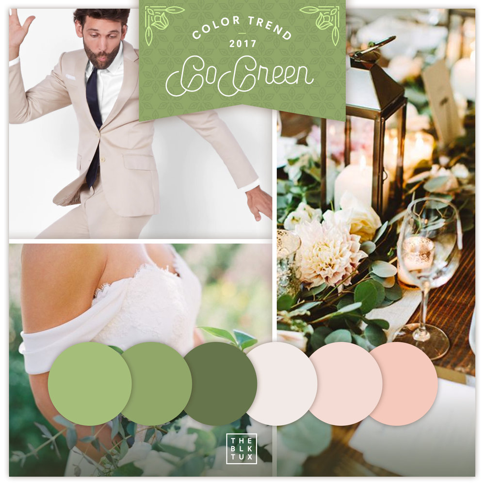 blktux_wedding_color_trends_green_x2_v02.jpg