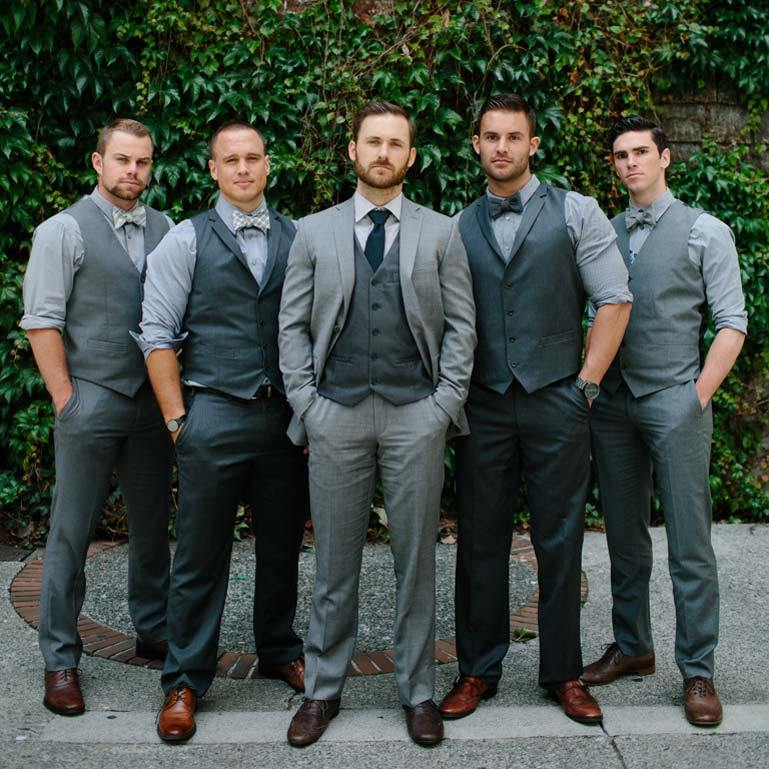 Groomsmen-Attire-Ideas-10.jpg