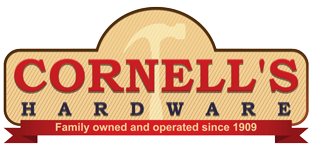 Cornell's True Value Hardware