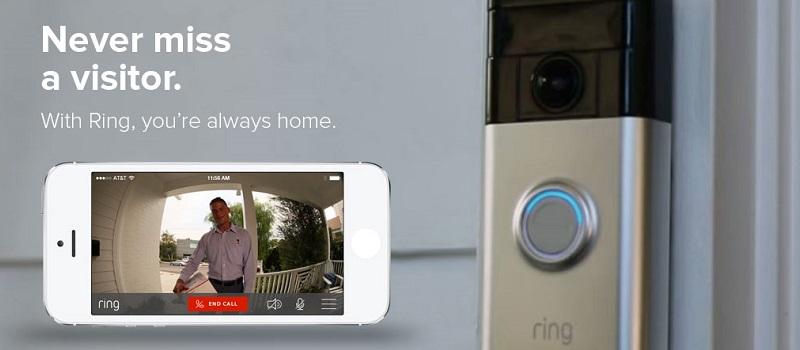 ring-wi-fi-enabled-video-doorbell--1427307990.jpg