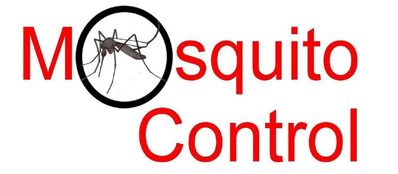 Control mosquitos, prevent West Nile Virus and Zika Virus