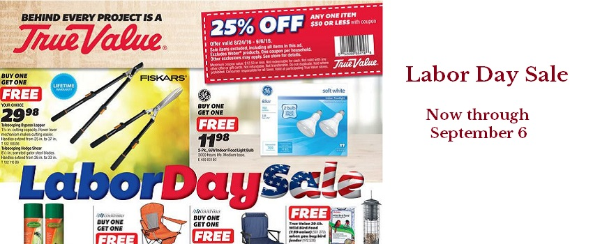 LaborDaySale2016 Front Page.JPG