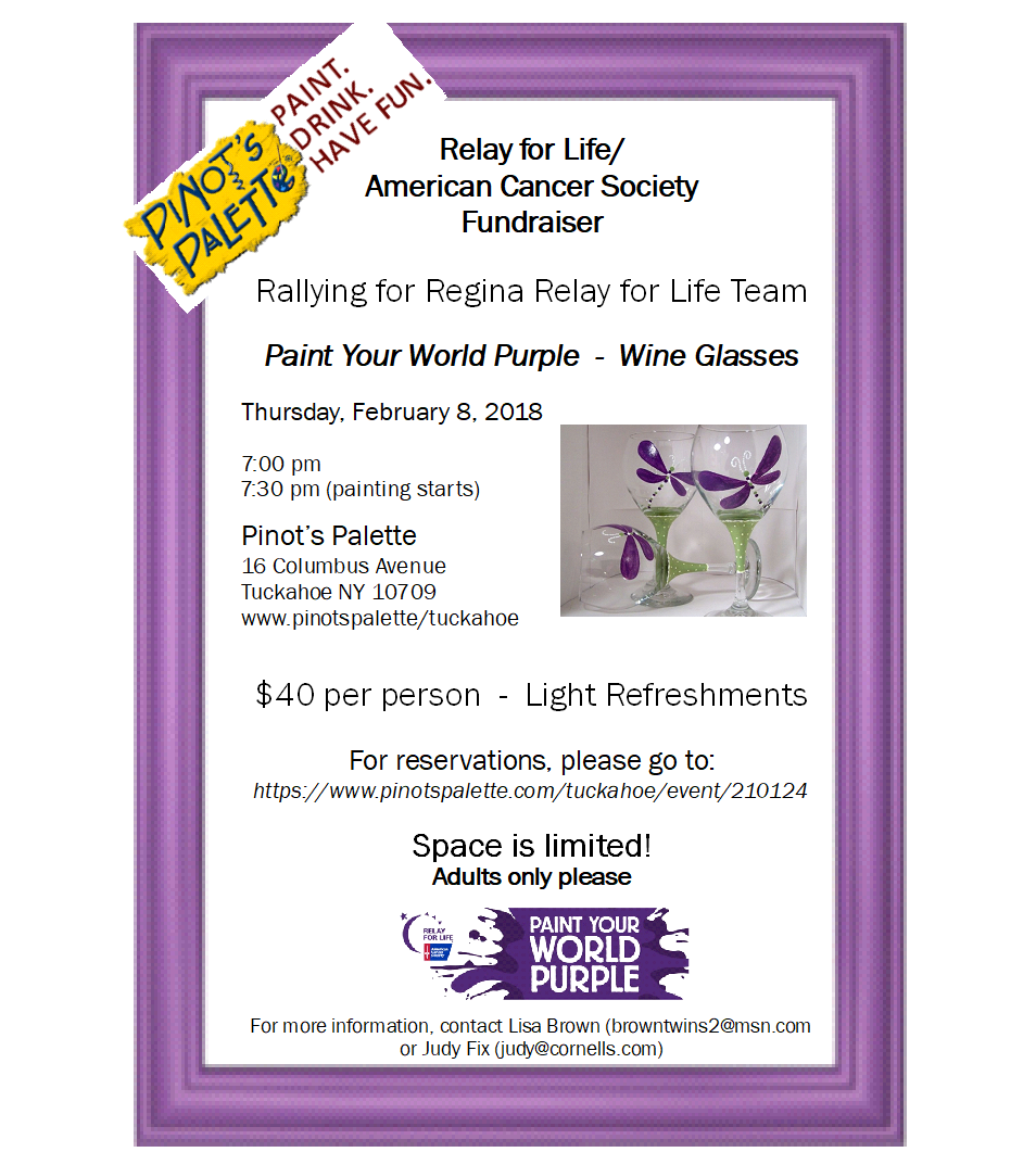 relay for life fundraiser.png